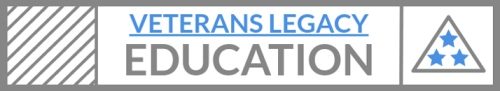 Veterans Legacy Education