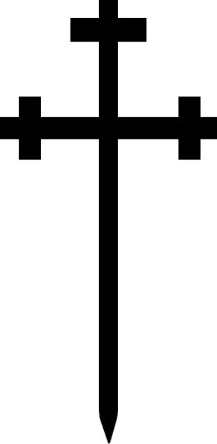 AARONIC ORDER CHURCH
