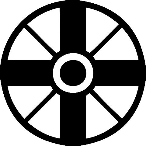CHURCH OF WORLD MESSIANITY (Izunome)