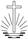New Apostolic Church Emblem http://www.cem.va.gov/hmm/emblems.asp