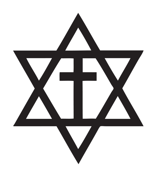 Messianic Jewish