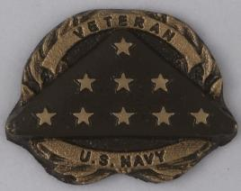 Navy Example