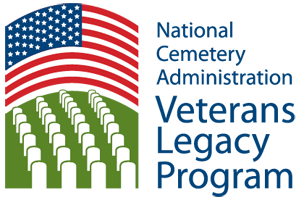 National Cemetery Administration - Veterans Legacy Program