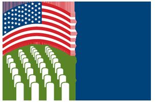 Veterans Legacy Program - National Cemetery Administration